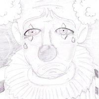 Depresión De Circo....