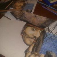 Proceso Jack Sparrow
