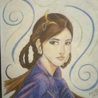 Bella Joven Violeta