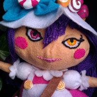 Bittersweet Lulu