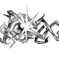 desing tatoo 2
