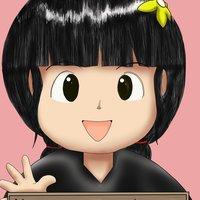 Kukuri (de la serie Los Caballeros de Kodai o Mahojín Guru Guru)