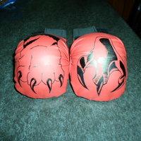 guantes personalizados