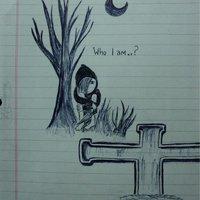 Who i am?