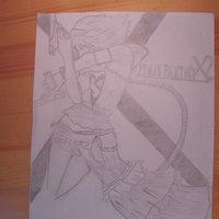 Yuna,final fantasy X-2