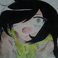 Tomoko.-