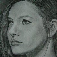 Primer retrato