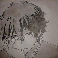 Oreki Houtarou
