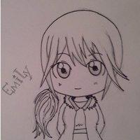 En Busca De Mis Latidos #2 Emily