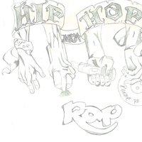 Mi Segunda Pasion El Rap