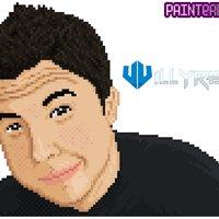 Willyrex PixelArt - PainterBits