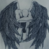 angél