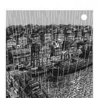 Página para Novela Gráfica