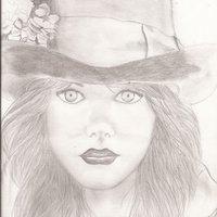 Draw II