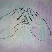 que ves ?