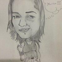 Juanis... (caricatura)
