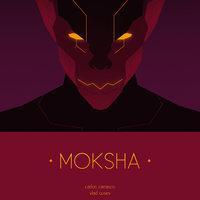 MOKSHA pilot 1-4