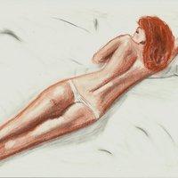La siesta
