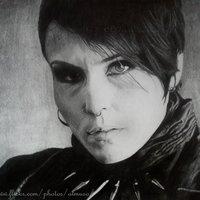 Mis retratos