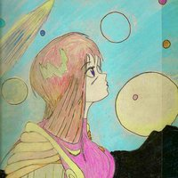 Sophitia SoulCalibur 1
