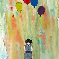 Happiness, Sadness . . . Madness?