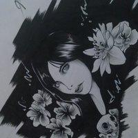 Primavera negra