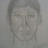 Necesito vuestros consejos para seguir en el increible mundo del dibujo