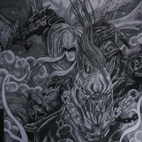 Guerra (darksiders)