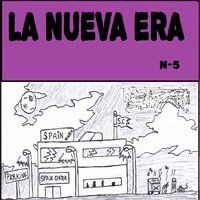 La Nueva Era (Spain Center)