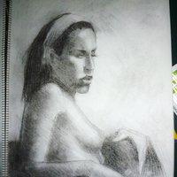 desnudos *---* 2