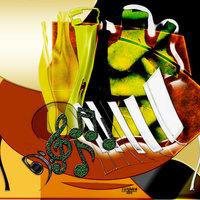 Musica Bar