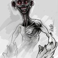Nuestro amigo alien Felipe