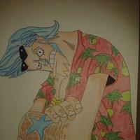 Mis Dibujos ^^