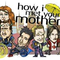Como conocí a vuestra madre Cartoons