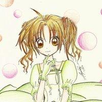 Chica manga - luego de 3 años