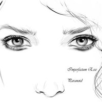 Imperfectum eyes