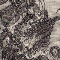 Terreō Kraken