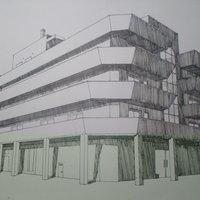Diseño edificio (1)
