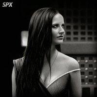Tributo a Eva Green / Artemisa