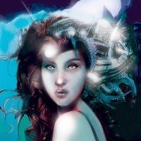 Pin-Mermaid