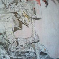 gutts berserk armor