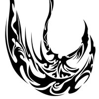 Boceto de tatuaje 1