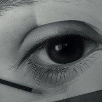 MyEye - Preview #4