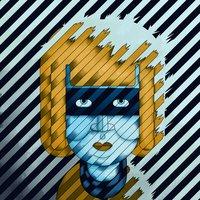 Daryl Hannah - Blade Runner