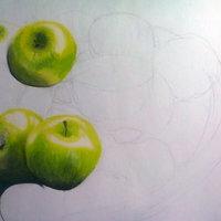 Manzanas (proceso)