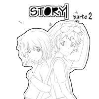 Story parte 2
