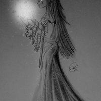 Dafne, la ninfa de Apolo