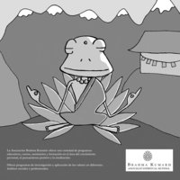 La Granota y Brahma Kumaris