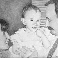 Retrato papás