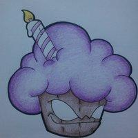 Bad Muffin